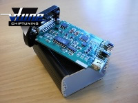 "Powerbox_powerbox_tuning module_ ""PIGGYBACK""_ chiptuning-box_powertuning_Vtune chip"