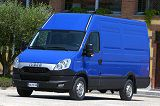 Chip-tuning Iveco Daily