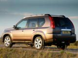 Chiptuning Nissan X-Trail 2.0DCI 173pk
